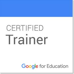 GoogleFor EducationTrainerBadge.png