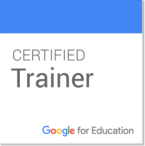 GoogleFor EducationTrainerBadge.png